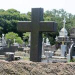 Número de mortes por covid-19 no brasil em 2021 já supera todo ano de 2020