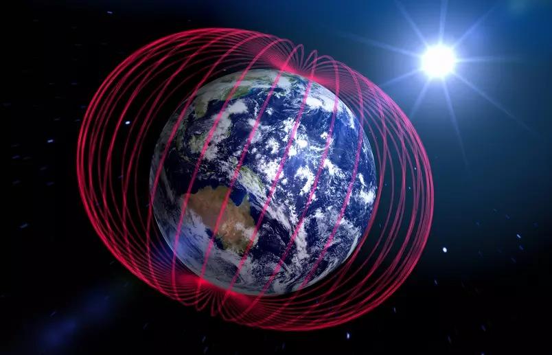 Anomalia magnética: tempestade solar no brasil poderia derrubar energia elétrica