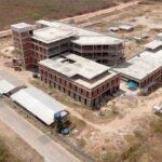 Governo do rn dará andamento à construção do hospital da mulher