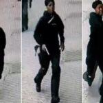 Após término, mulher arma emboscada e executa ex com tiro na cabeça