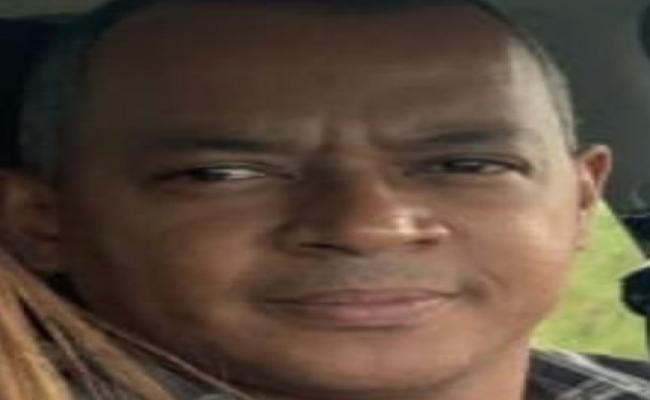 Policial civil da paraíba é morto durante assalto na zona sul de natal