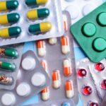 Diferença nos preços de remédios supera 600% em farmácias de natal, revela procon