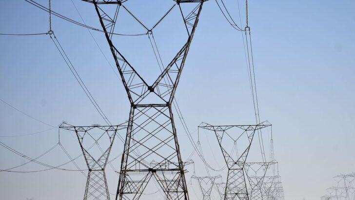 Eletrobras tem lucro líquido de r$ 1,6 bilhão no primeiro trimestre