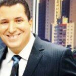 Ex-jornalista da globo morre de covid-19 aos 46 anos