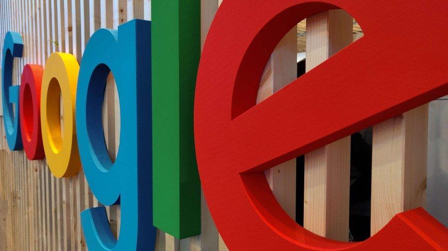 Google é multado em r$ 650 milhões na itália; entenda o caso