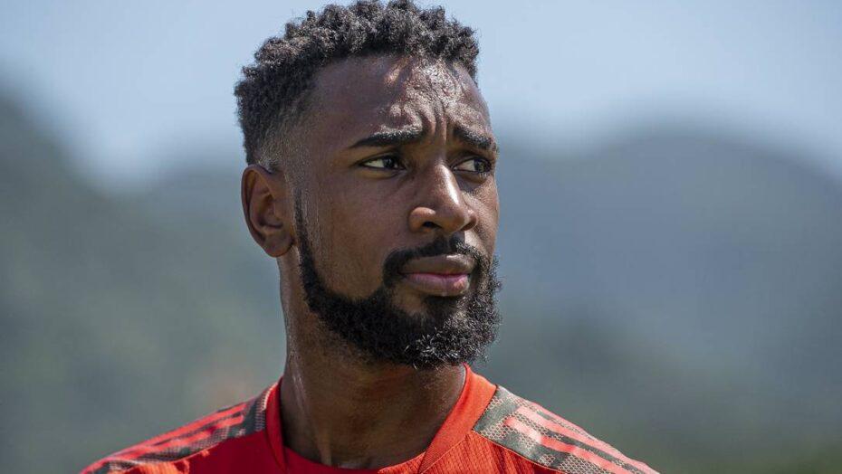 Flamengo: gerson e muniz de saída? por que a venda de jogadores se tornou tão importante em 2021