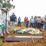 Fiocruz alerta que terceira onda pode representar crise sanitária 'ainda mais grave'