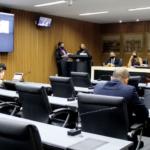 Comissão de justiça da câmara de natal propõe nova dinâmica para otimizar análise de projetos