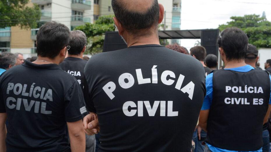 João ricardo correia: justiça proíbe delegado de polícia de frequentar eventos e rituais religiosos na bahia