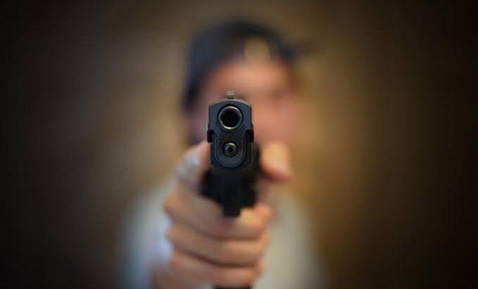 Jovem proprietária de loja é assassinada com tiro na cabeça dentro do estabelecimento na zona norte de natal