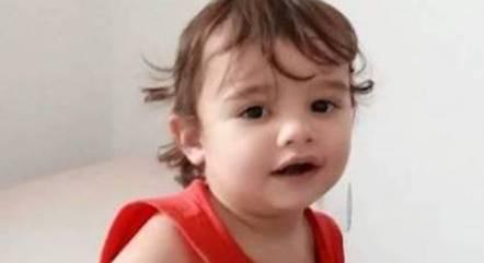 Mulher suspeita de ter matado filho de 3 anos havia se indignado com caso henry borel