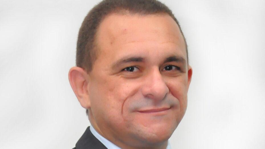 Presidente da câmara de macaíba destaca união contra a covid-19
