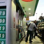 Preço do diesel dispara após fim de isenção de impostos federais