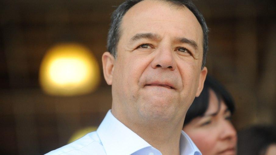 Maioria dos ministros do stf vota para barrar delação premiada de sergio cabral