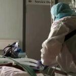 Painel da oms: pandemia 'poderia ter sido evitada' se mundo tivesse agido antes