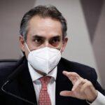 Cpi da covid: governo recusou cinco ofertas de vacina em 2020; veja as propostas