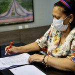 Publicado decreto que amplia atividades escolares e abertura da economia no rn; confira