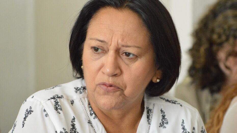 Cpi contra fátima em ano pré-eleitoral cheira a palanque político da oposição, diz deputado ubaldo