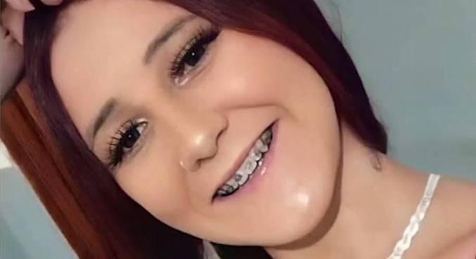 Acusado de matar garota de programa em motel é identificado pela polícia