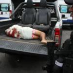 Um terço dos mortos no jacarezinho não têm ação criminal do tj do rio