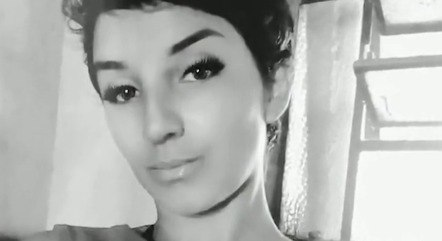 Jovem desaparece após denunciar pms por estupro coletivo