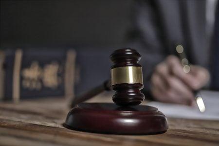 Tios acionam justiça e obtêm autorização para adotar sobrinho de 33 anos