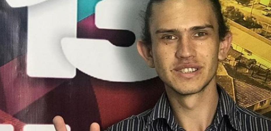 Ativista lgbt filiado ao pt é encontrado carbonizado; polícia apura motivação homofóbica