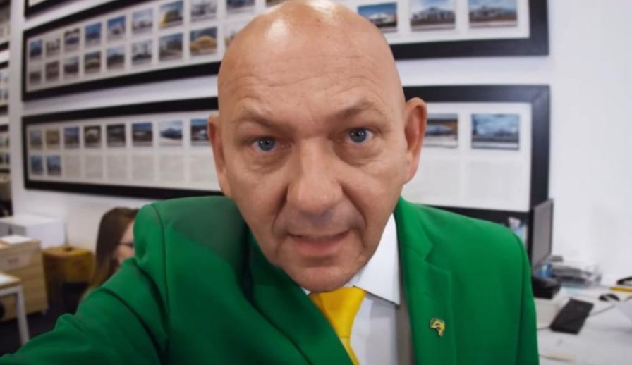 Após boicote à globo, havan compra anúncio de r$ 1,3 milhão no fantástico