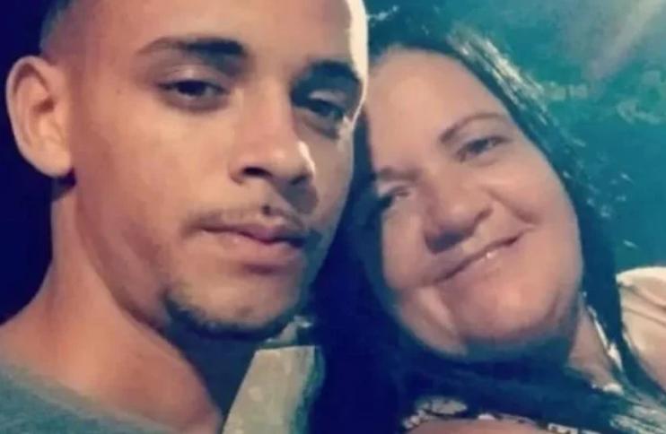 Mãe de um dos mortos do jacarezinho quer indenização de deputados