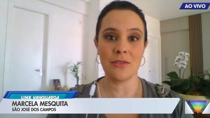 """Mpt reabre inquérito contra tv globo após demissão de repórter """"acima do peso"""""""