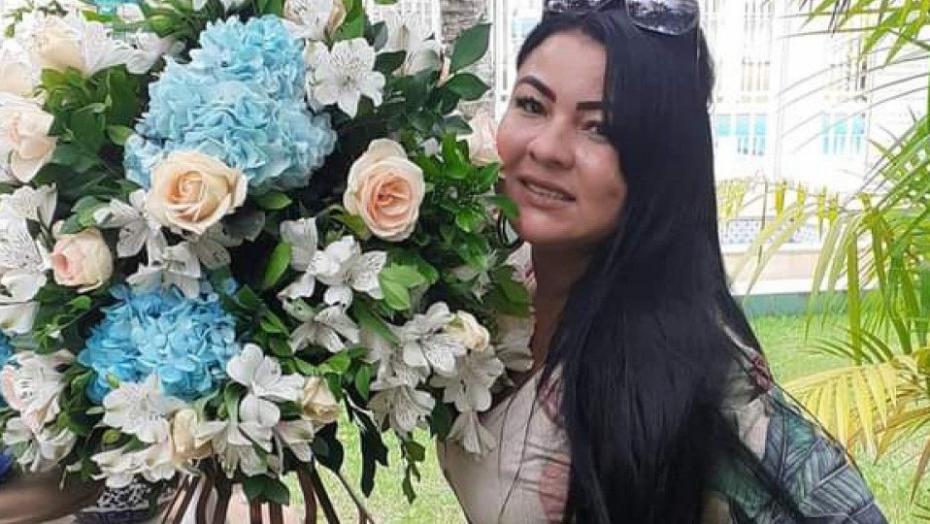 Ciúmes: mulher é esfaqueada por ex de amigo e morre