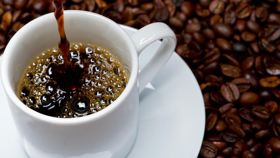 Dia nacional do café: confira dicas para apreciar a bebida
