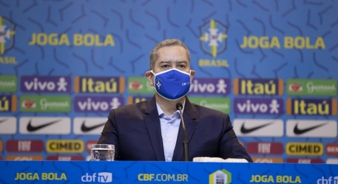 Rosa weber será relatora da ação dos governadores sobre cpi