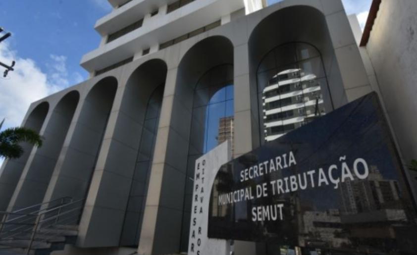 Prefeitura do natal dá desconto de até 90% em juros e multas para créditos tributários na dívida ativa