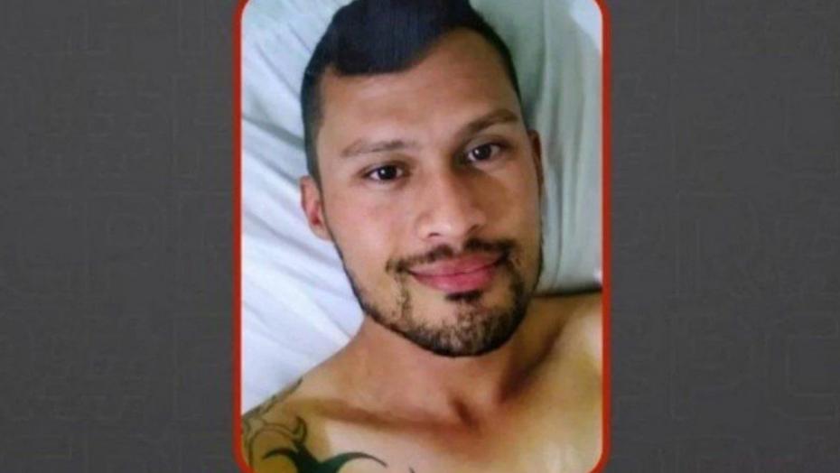 Serial killer suspeito de matar e roubar gays é preso no paraná