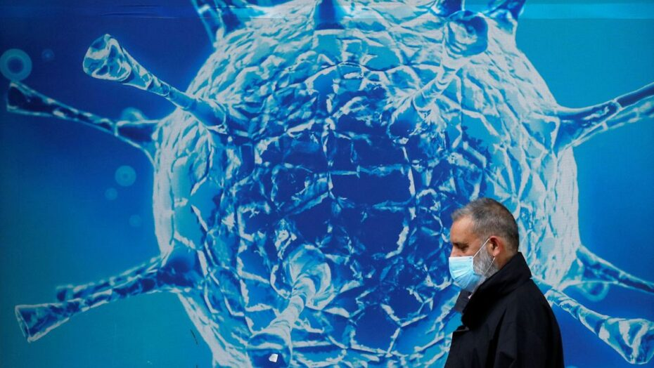 Eua pedem que oms conduza 2ª fase de estudo sobre origem do coronavírus