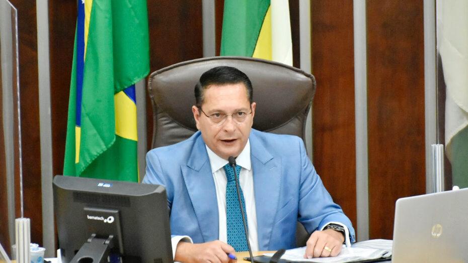 Assembleia do rn aprova atualização do estatuto da polícia civil do estado