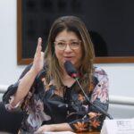 """Deputada do rn comemora aumento da pena mínima para feminicídio: """"grande vitória"""""""