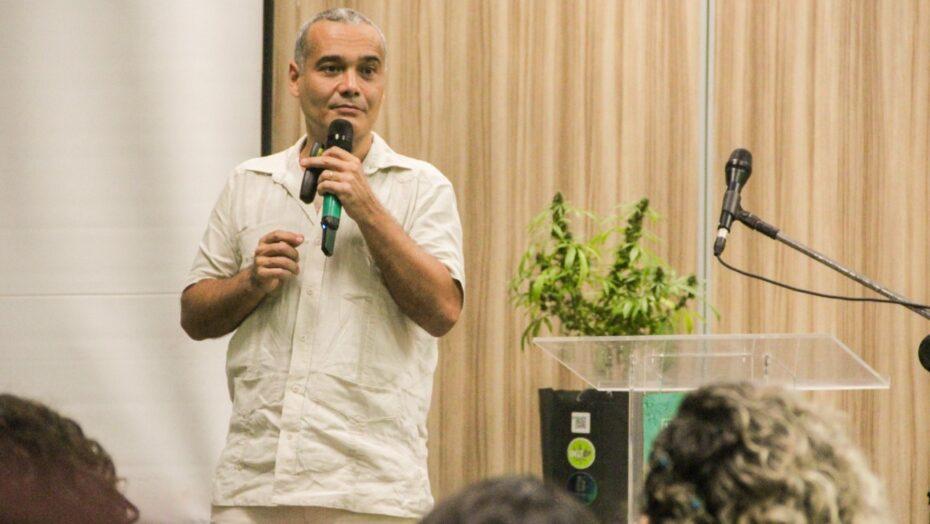 Uso medicinal de cannabis é tema da vi edição do fórum delta 9; inscrições estão abertas
