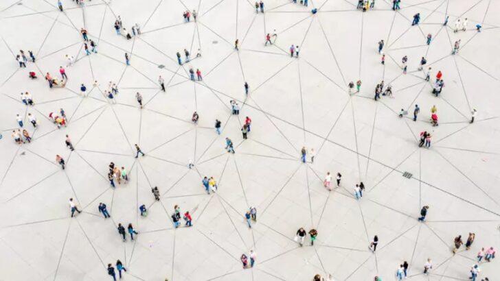 Mais tecnologia, mais desigualdade: como a pandemia mudará o mercado de trabalho