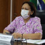 Governo do rn discute com poderes, prefeitos e setor empresarial novo decreto estadual que será publicado na quarta