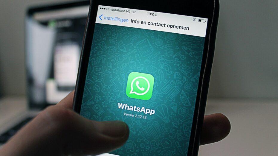 Golpe do instagram e whatsapp: entenda como funciona e saiba como se proteger