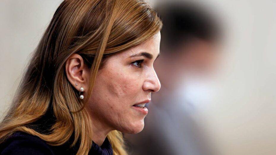 Conhecida como 'capitã cloroquina', assessora da saúde confessa que organizou missão para difundir a droga no am