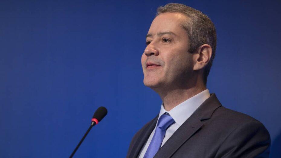 Cpi da covid: randolfe quer convocar presidente da cbf para falar da copa américa