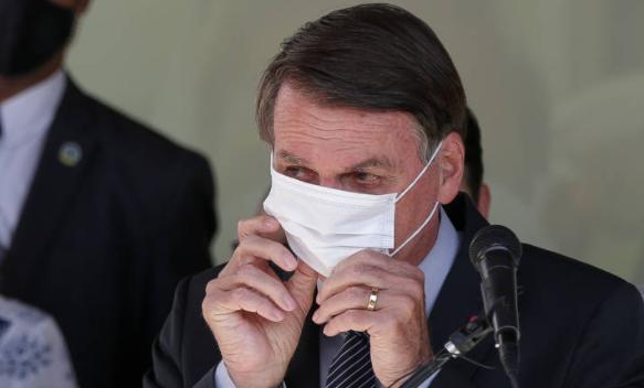 Suspeita de prevaricação turbinará superpedido de impeachment contra bolsonaro e chegará à pgr