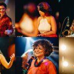 7ª edição do festival mpbjazz traz homenagens dos artistas potiguares a grandes nomes da música brasileira