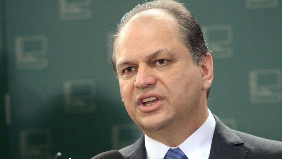 Ricardo barros nega envolvimento com covaxin e se coloca à disposição da cpi