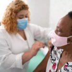 Covid-19: quatro erros que devem ser evitados se você já recebeu a vacina