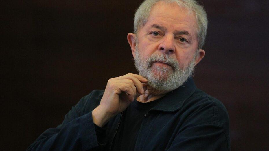 Gilmar mendes declara sergio moro suspeito em mais dois processos de lula