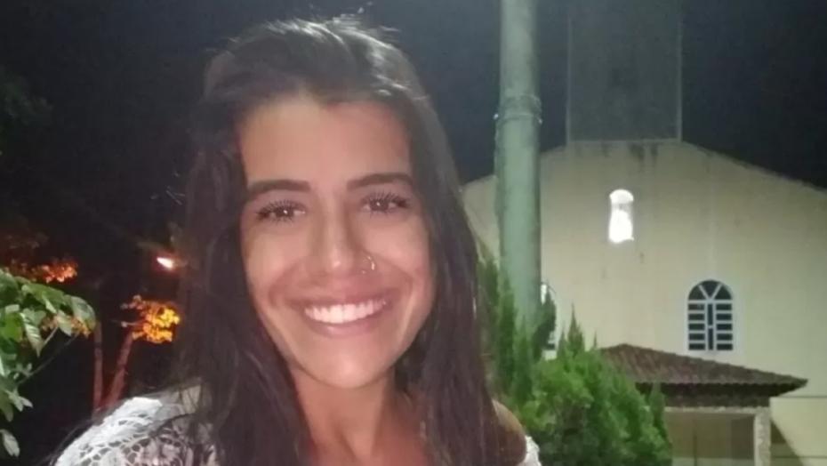 Polícia prende mulher suspeita de matar atriz pornô que vítima acolheu na própria casa